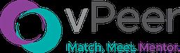 vPeer Logo
